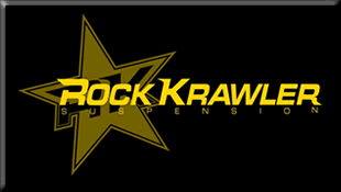 Rock Krawler at JK-Gear