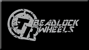 Trail Ready Wheels at JK Gear